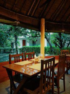 Gol Ghar Restaurant